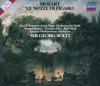 Mozart Le Nozze Di Figaro