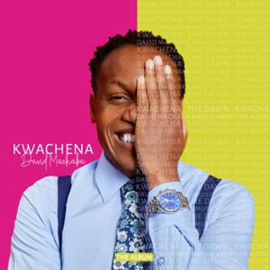 David Machaka - Bwanji