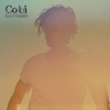 Faith In Tomorrow - Cobi