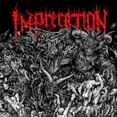 Imprecation - Beasts of the Infernal Void
