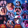 Zee Music Party Mix Single