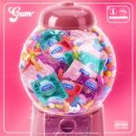 Gum - Single