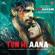 Tum Hi Aana (From