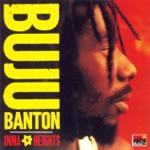 Buju Banton - Love Dem Bad (feat. Red Rat)