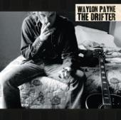 Waylon Payne - (1) Her