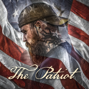 Adam Calhoun - The Patriot