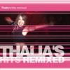 Thalia s Hits Remixed