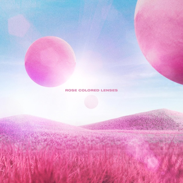 Unlike Pluto – Rose Colored Lenses – Single [iTunes Plus AAC M4A] Download Free