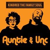 Kindred The Family Soul - Rejoice,Renew,Repair