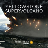 Yellowstone Supervolcano, Season 1