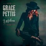Grace Pettis - Landon