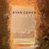 Ryan Cohan - Sabra