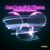 deadmau5 & Kiesza - Bridged By A Lightwave - EP