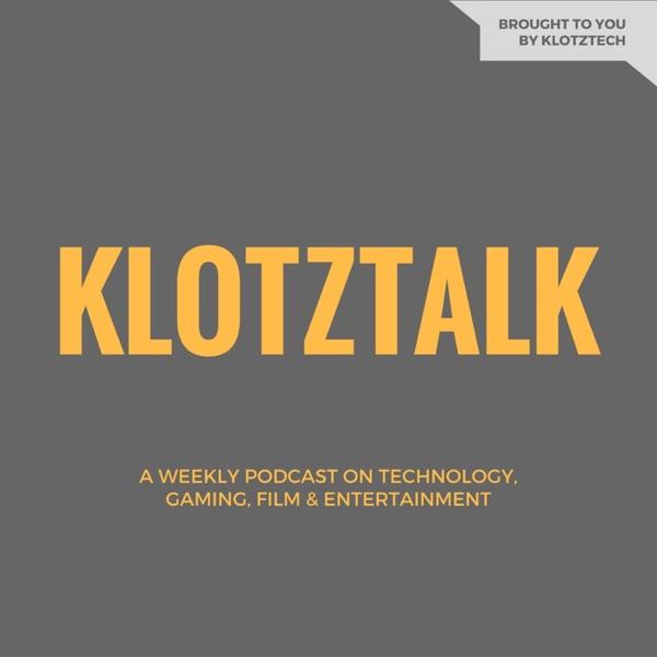 KlotzTalk
