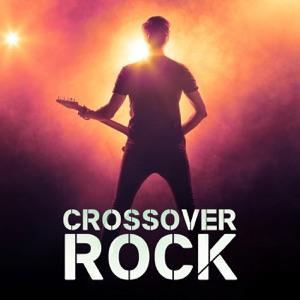 Crossover Rock