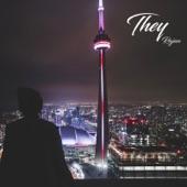 Rajan - They