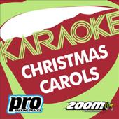 Zoom Karaoke: Christmas Carols