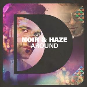 Around (Remixes)