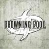 Drowning Pool, 2010