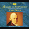 Symphony No. 25 in G Minor, K. 183: I. Allegro con brio