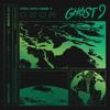 GHOST9 - PRE EPISODE 1 : DOOR - EP artwork