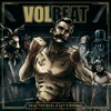 Seal the Deal & Let's Boogie (Deluxe) - Volbeat