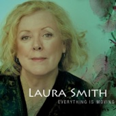 Laura Smith - Gartan Mother's Lullaby