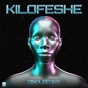 Kilofeshe - Zinoleesky