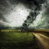 Sins & Plagues
