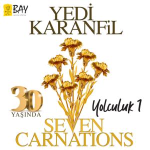 Ahmet Kural, Yedi Karanfil & Naci Bayşu - Haydar Haydar (Naci Bayşu İçin)