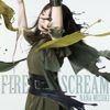 FIRE SCREAM by 水樹奈々