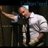 Colton Ford - Tug of War artwork