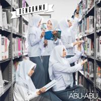 Lagu mp3 Putih Abu-Abu - Denganmu - Single baru, download lagu terbaru