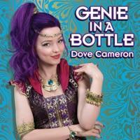Dove Cameron - Genie in a Bottle - Single