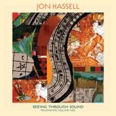 Jon Hassell - Timeless