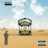 Download lagu DJ Snake - Let Me Love You (feat. Justin Bieber).mp3