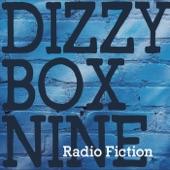 Dizzy Box Nine - Yeah You