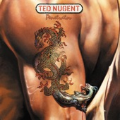 Ted Nugent - Knockin' At Your Door