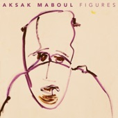 Aksak Maboul - Un Caïd