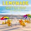 Lemonade feat Mike Posner Single