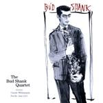 Bud Shank Quartet - Walkin' (feat. Claude Williamson)