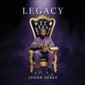 Judah Sealy - Showtime