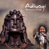 Adiyogi (The Source of Yoga)