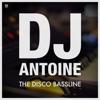 The Disco Bassline Single