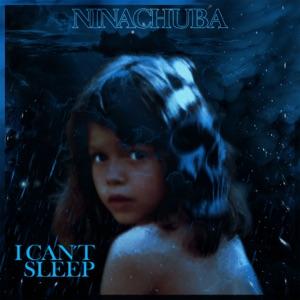 I Can't Sleep - Single
