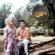 Emas Hantaran - Arief & Yollanda