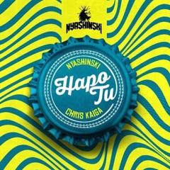 Hapo Tu (feat. Chris Kaiga)
