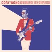 Cory Wong - Cosmic Sans (feat. Tom Misch)