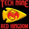 Red Kingdom - Single