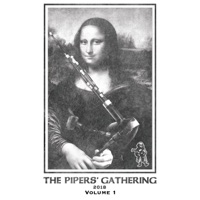 Pipers' Gathering 2018, Vol. 1 by Pipers Gathering on Apple Music
